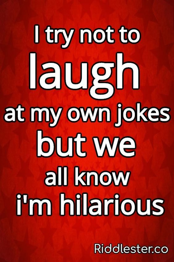 Funny Quotes To Share With Your Friends Funny Quotes Fun Quotes Funny Friends Quotes Funny