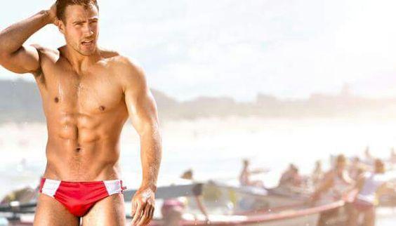 #speedo #speedos #speedoboy #speedolad #speedoman #swimsuit #swimsuits #swimwear #bikini #bikinis #bikiniboy #boyinbikini #boyinspeedo #ladinspeedo #sexyboy #sexylad  #speedobulge #bulgingspeedo #musclespeedo #speedomuscle #muscleboy #guyinspeedo
