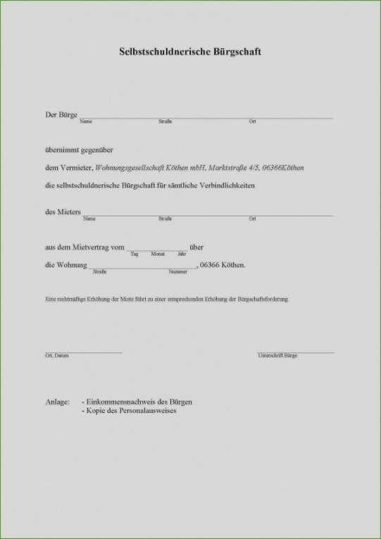 Regelmassigbemerkenswert Mietvertrag Elternhaus Vorlage Vertrag Elternhaus Vorlagen