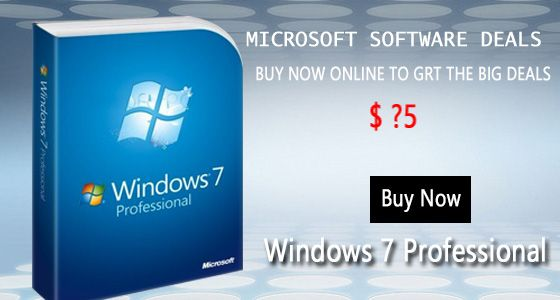 Download Microsoft Windows 7 Professional With Best Price Online Big Deals Now Buy Genuine Microsoft Windows 7 Online