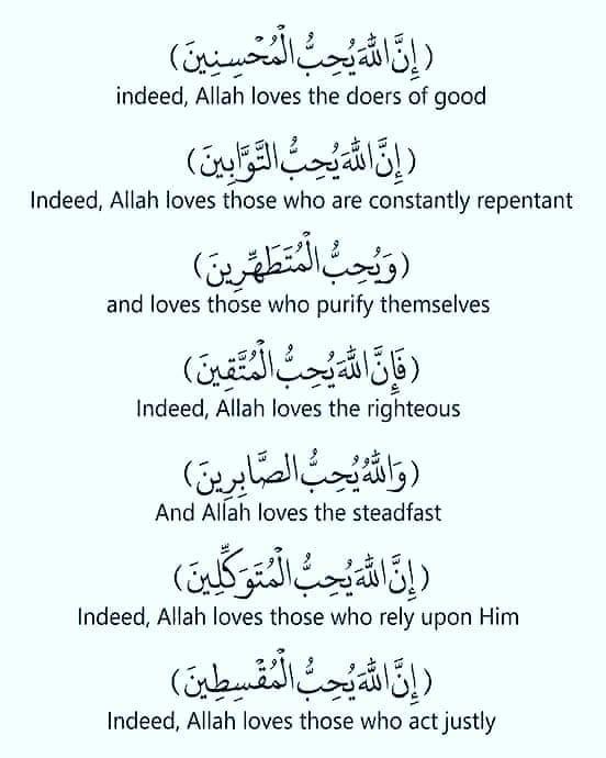 الانجليزية تعلم الانجليزي انقلش تعلم الانجليزية تعليم انجليزي اللغة الانجليزية انجليزي مفردات انقليزي الانجليزي انجليزي Allah Love Quran Quotes Allah