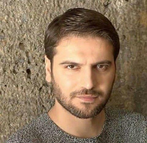 Pin By Aman Khan On Sami Yusuf Sami Songwriting Musician