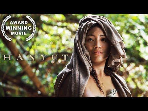 Hanyut Drama Film Free Youtube Movie Full Length English Hd Youtube In 2020 Youtube Movies Hd Movies Hd Movies Online