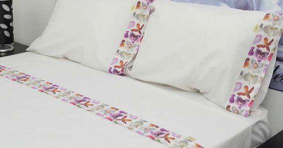 Jogo de cama estampado digital com padroes modernos que se adaptam a qualquer decoraçao telas de alta qualidade que nao ganham borboto nem perdem a forma  medidas: cama 90 - 105 cm 2 lençois 180 X 290 cm + 1 almofada 50 X 70 cm cama 135 - 150 cm 2 lençois 24