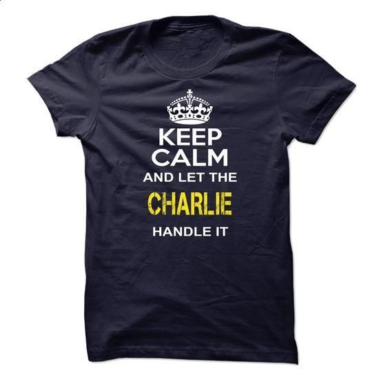 CHARLIE - silk screen #hoodies for men #girls hoodies