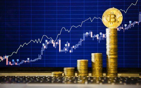 noções básicas para investir em bitcoin como fazer dinheiro fácil rápido no portugal