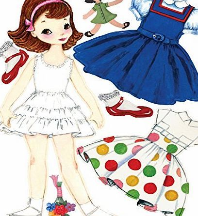 Wallies Dress Up Doll Decals Wall Play Peel and Stick Decor , Multi-Colour No description (Barcode EAN = 0714731135244). http://www.comparestoreprices.co.uk/december-2016-week-1/wallies-dress-up-doll-decals-wall-play-peel-and-stick-decor--multi-colour.asp