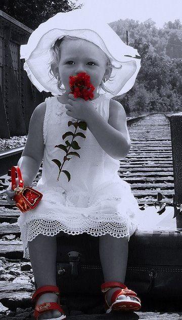 * <3 * /RedSpotColour.  Bl&Wh.Art.Collection.db