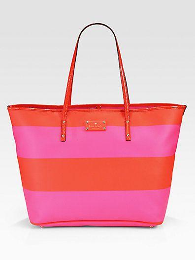 http://diamondsnap.com/kate-spade-new-york-boutique-stripe-harmony-tote-p-3740.html