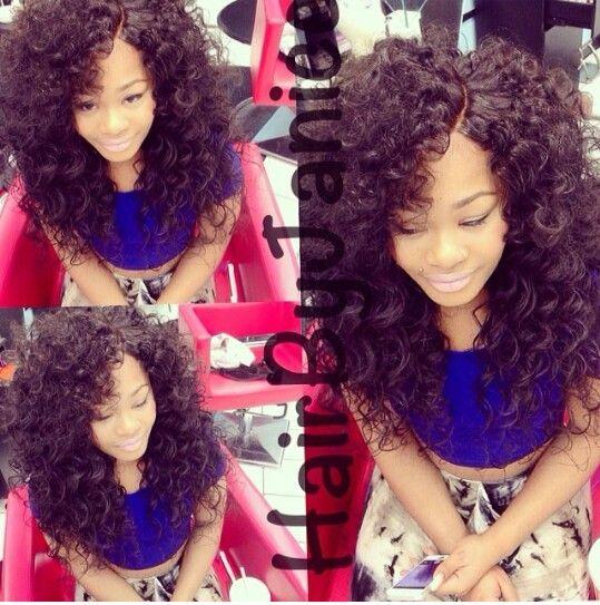 1 bundle 7a brazilian virgin hair deep wave big curly hair 1 bundle 7a brazilian virgin hair deep wave big curly hair lace closure and hair weaves pmusecretfo Image collections