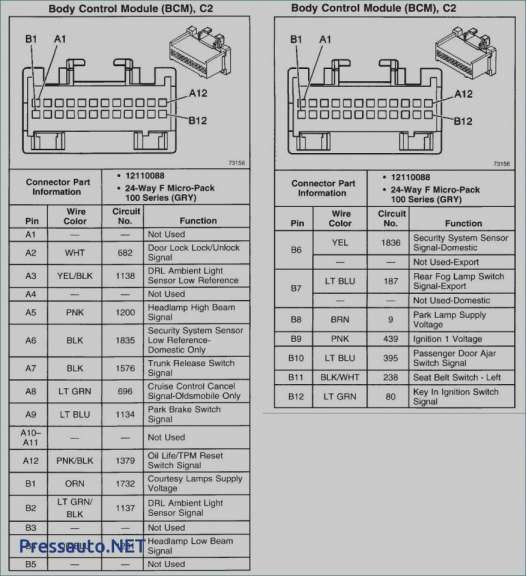 46+ Shifter 2001 pontiac sunfire wiring diagram ideas in 2021