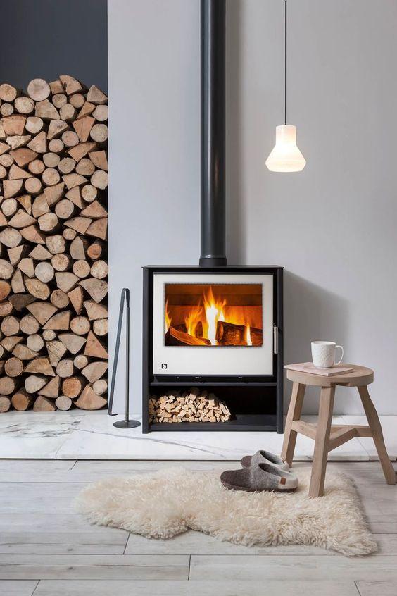 28 Bright Home Decor To Add To Your List interiors homedecor interiordesign homedecortips
