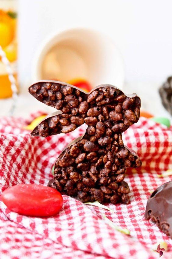 Bombones chocolate Suchard