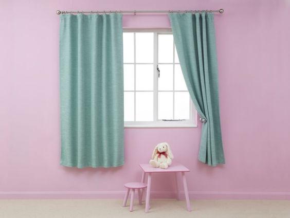 gardinen deko esprit kindergardine gardinen dekoration verbessern ihr zimmer shade. Black Bedroom Furniture Sets. Home Design Ideas