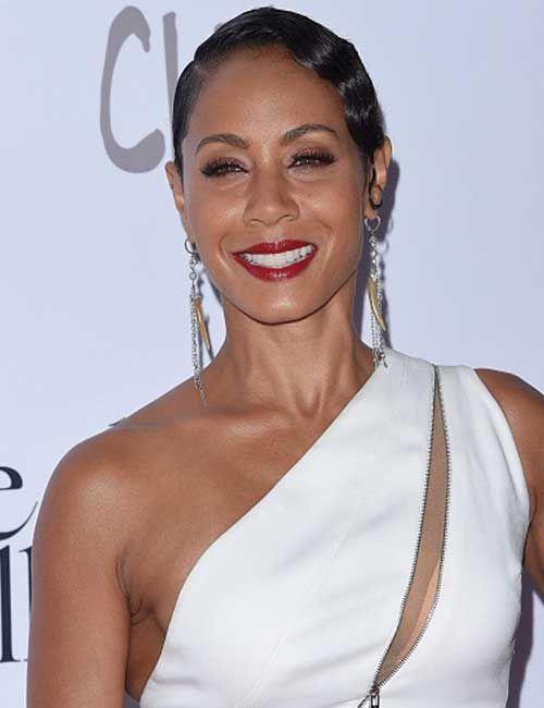 35 Most Beautiful Black Female Celebrities Gorgeous Black Women Celebrities Female Beautiful Dark Skin Celebrities