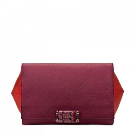 Furla, le borse della collezione primavera estate 2013
