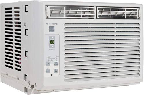 Top 10 Best Compact Mini Window Air Conditioners Reviews In 2020 In 2020 With Images Best Window Air Conditioner Window Air Conditioner Compact Air Conditioner