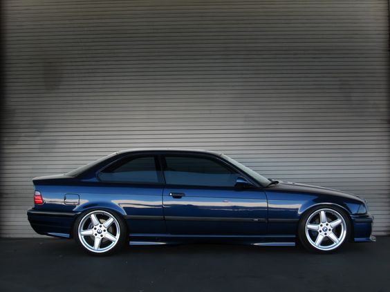 bmw e36 coupe in blue car stuff pinterest coupe wheels and bmw. Black Bedroom Furniture Sets. Home Design Ideas