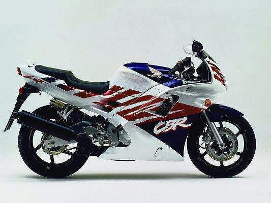 2006 honda cbr 600 f4i specifications on cars