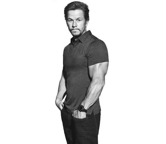 The+Workout+Program+to+Get+Arms+Like+Mark+Wahlberg