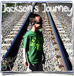 A personal and heartfelt special needs cause - it\'s time for a family reunion - will you join us?
