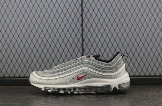Nike AIR MAX 97 'Country CAMO Japan' AJ2614 203: Amazon.co