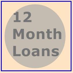 http://www.moneylion.co.uk/money/compareloansbyloancalculator 12 month loans