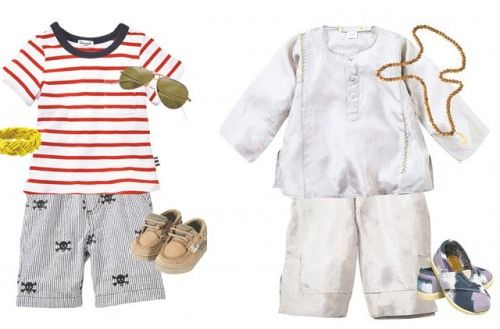 Designer Baby Cothes Baby Clothes Design: Find the best baby clothes ...