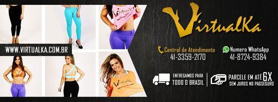 apaixonadas_por_fitness_no_brasil
