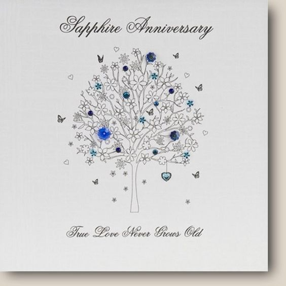 45 Wedding Anniversary Gift For Parents: 45th Wedding Anniversary Invitations - Google Search