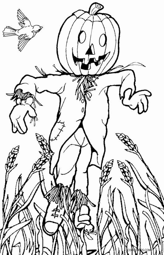 Printable Scarecrow Coloring Pages Inspirational Scarecrow Batman Coloring Pages Coloring Pag Batman Coloring Pages Coloring Pages Coloring Pages Inspirational