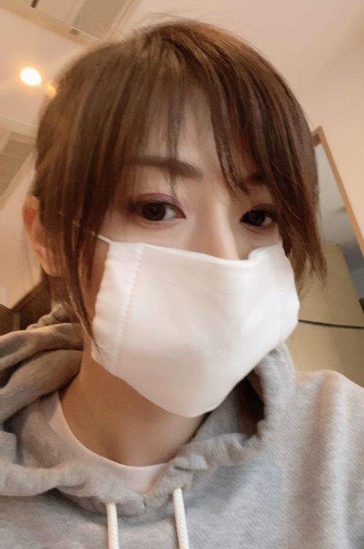 ブログ あすみ りお 明日海りおと望海風斗『ドン・ジュアン』の個性の差がスゴイ! |