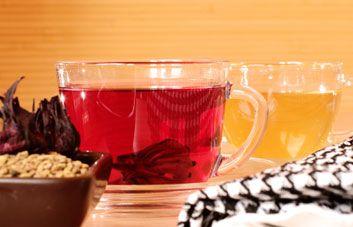 Diabète: 8 remèdes du garde-manger | Plaisirs santé