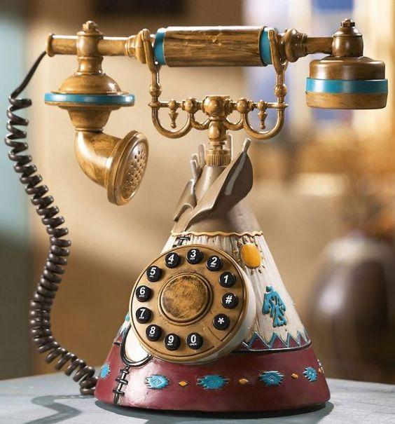 Stari telefoni - Page 4 65d1eb221f36bc586c627599271c74fa