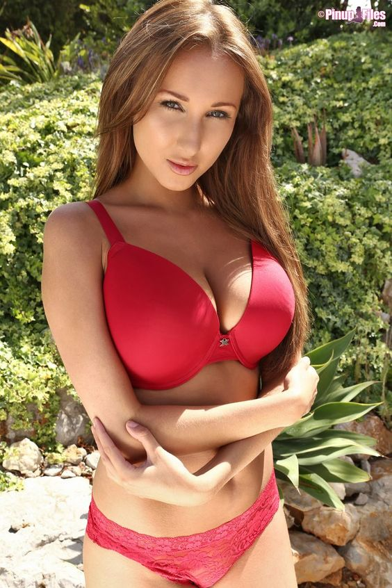 harwood heights bbw dating site Hot woman in harwood heights, illinois it's time to begin your best experience with online dating, it's time to meet sexy women or mature women in harwood heights, illinois with latinomeetup.