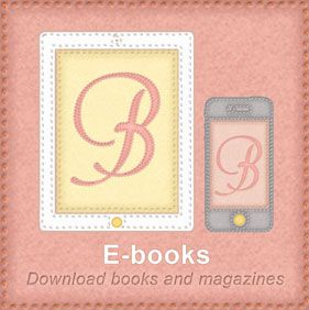 eBook collection on bhakti, in various formats.