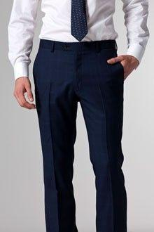 Plaid dress, Dress pants and Plaid on Pinterest