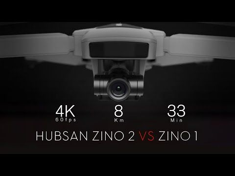 Hubsan Zino 2 Leas 2 0 Gps 8km Fpv With 4k 60fps Uhd Camera 3 Axis Gimbal Rc Drone Quadcopter Rtf 33mins Flight 3800mah Battery Online In 2020 Hubsan Drone Quadcopter Quadcopter