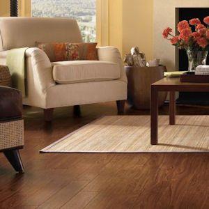 Explore Hardwood Carpet Tile Hardwood And More