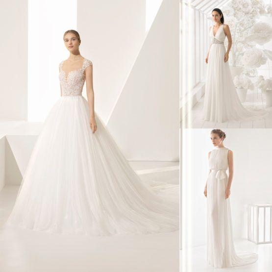 Ksiezniczka Syrenka Czy Prosty Kroj Jaki Fason Sukni Slubnej Powinnas Dobrac Do Swojej Sylwetki Na Zdje One Shoulder Wedding Dress Dresses Wedding Dresses