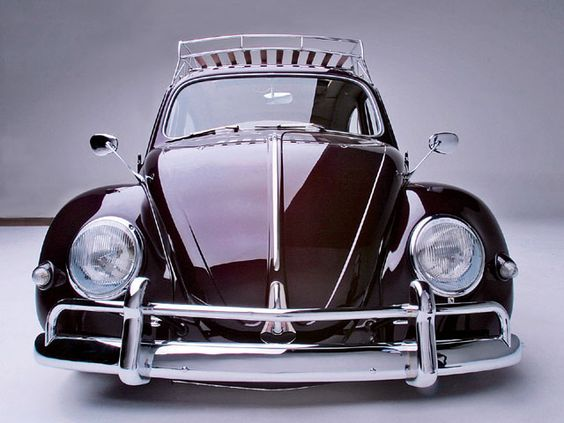 1959 vw show beetle for sale anything vw pinterest volkswagen beetle for sale and vw beetles. Black Bedroom Furniture Sets. Home Design Ideas