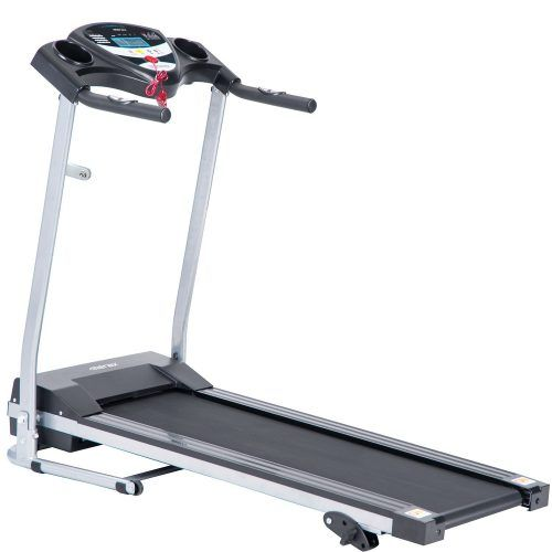 Top 10 Best Treadmills For Home In 2020 Review Good Treadmills