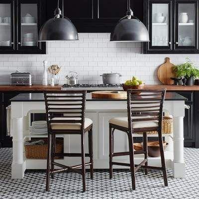 Kitchen Cabinets And Design Eagle River Pics of Kitchen Cabinets And Design Eagle River and Removable