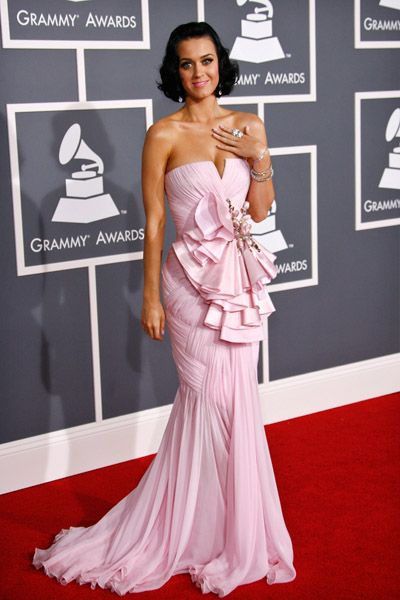 Google Image Result for http://www.thefashioncult.com/wp-content/uploads/2009/02/katy-perry-2-grammys-2009.jpg