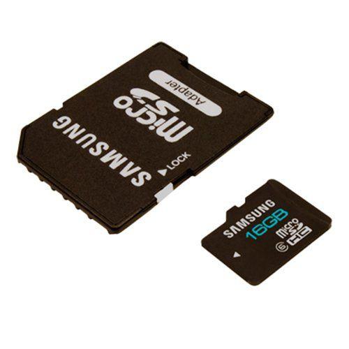 Nokia 5230 Speicherkarte 16gb Speicher Karte In 2020 Speicherkarte Karten Speicher