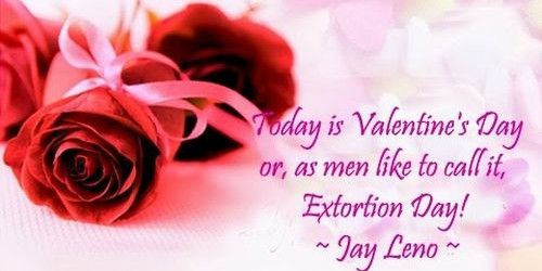 romantic valentines day quotes for lover | Valentine Day | Pinterest