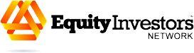 Angel  Equity Investors in San DiegoAngel  Equity Investors in San Diego