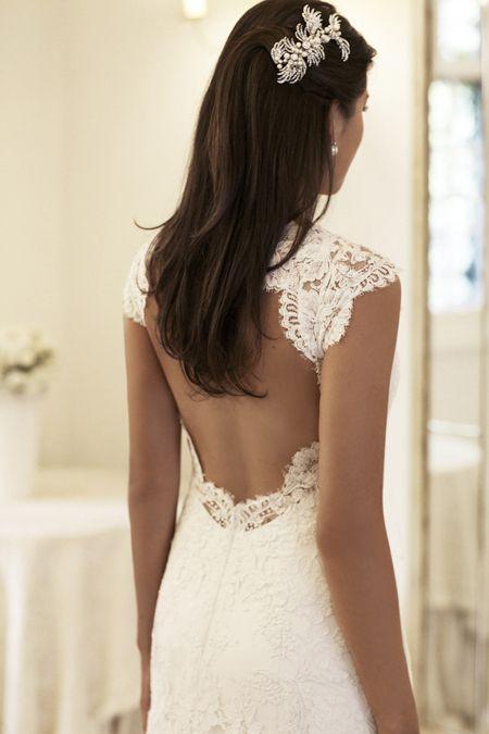 vestido-de-noiva-decote-costas-renda-wanda-borges-01: