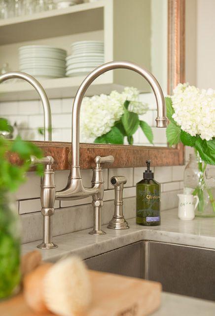 #kitchen #sink