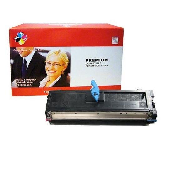 Dell-compatible 310-9319 Laser Toner Cartridge